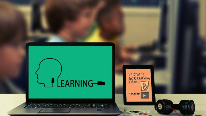 PVT Cursus e-learning