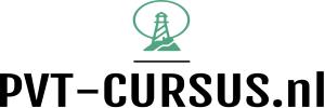 PVT Cursus Logo 300x100