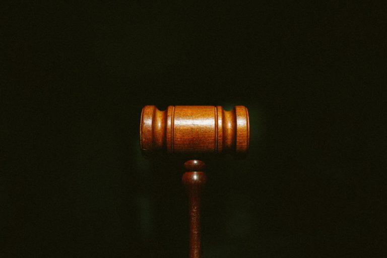 Personeelsvertegenwoordiging verplicht PVT verplicht