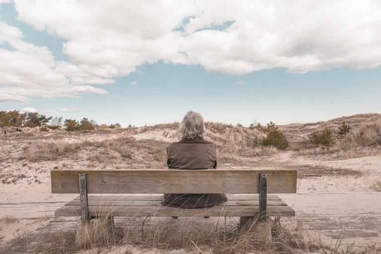 pvt & wijziging pensioen